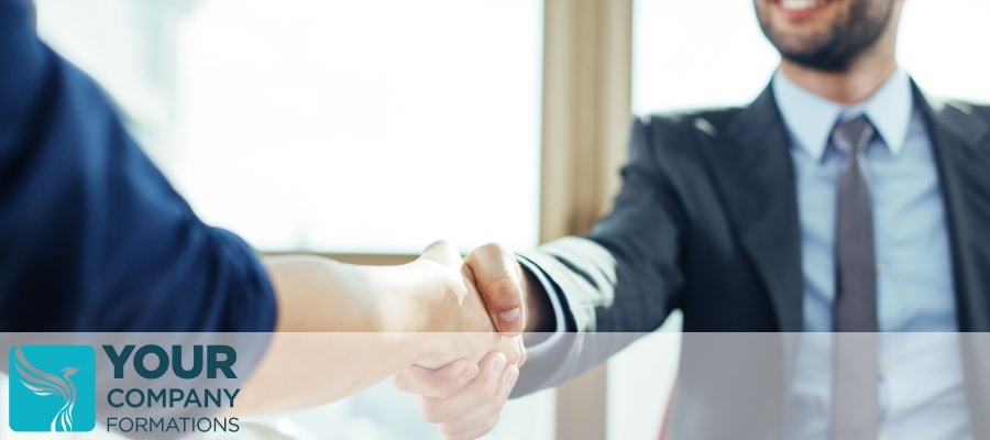 How to Appoint and Remove a Company Director