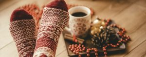 5 tips for switching off at Christmas Your Company Formations