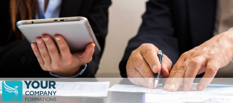 What is company liquidation?