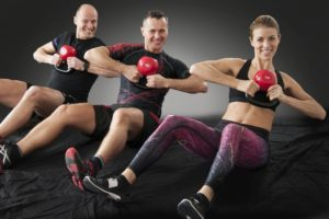 The Ultimate Guide to Starting your own Personal Training Business Your Company Formations