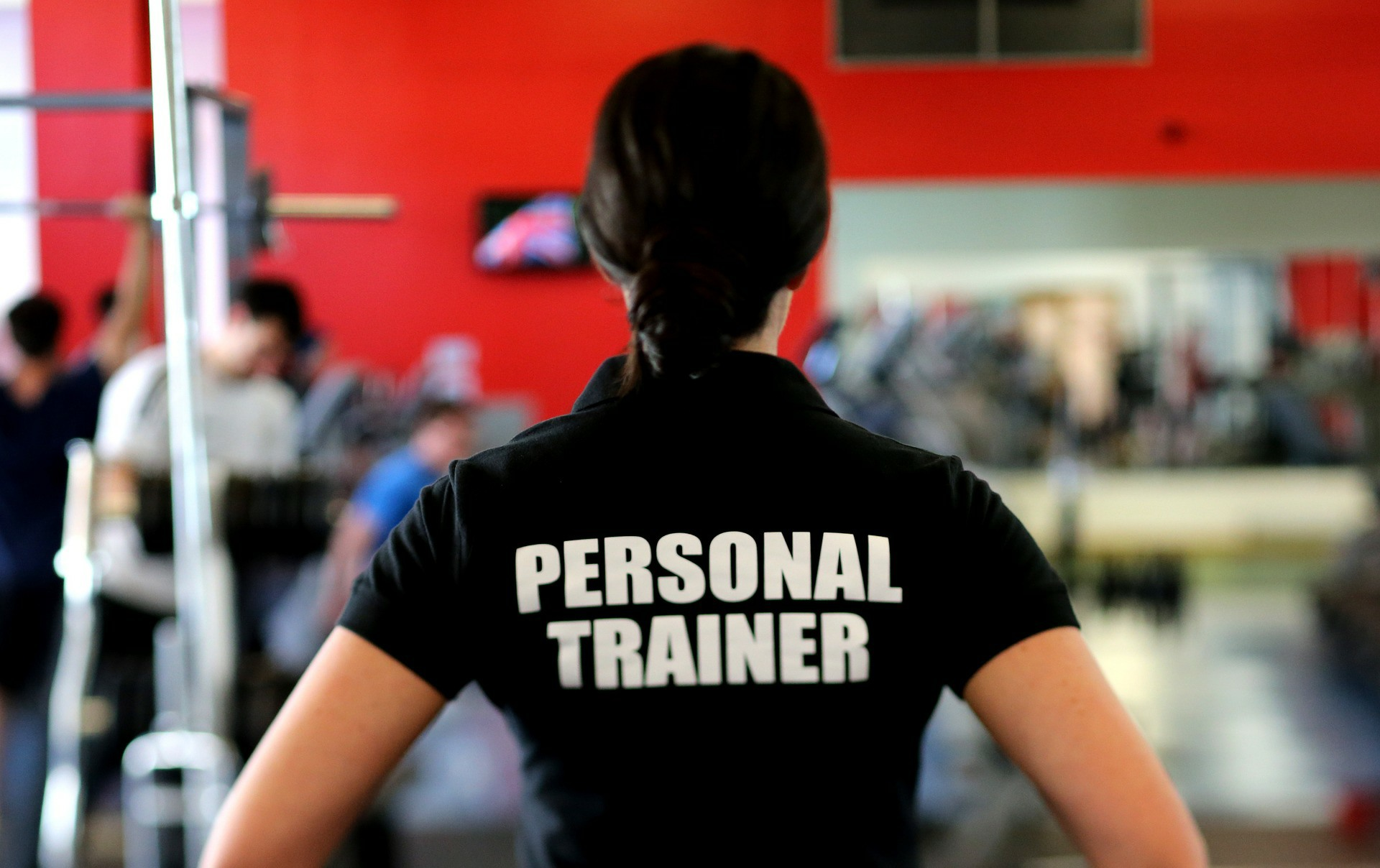 The Ultimate Guide to Starting your own Personal Training Business