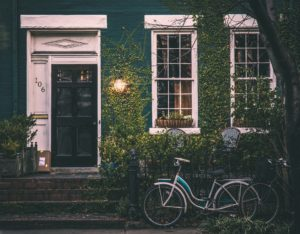 The Ultimate Guide To Starting Your Own House Sitting Business Your Company Formations