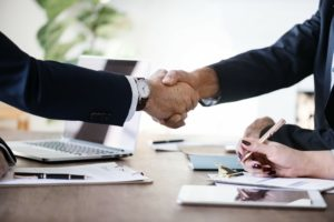 What is a Limited Company? Your Company Formations