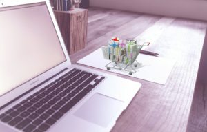Guide to Starting an Online Business Your Company Formations