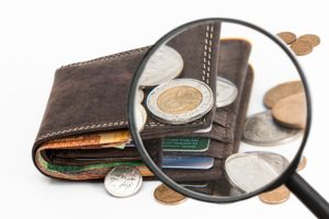 A Guide to Business Financing and Loans Your Company Formations