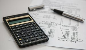 A Guide to Corporation Tax for your Company Your Company Formations