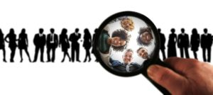 Setting Up a Successful Business Team for your Company Your Company Formations