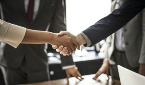 Top Tips for Starting your own Limited Company Your Company Formations
