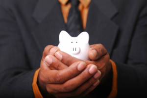 How Much does it Cost to Set Up a Limited Company? Your Company Formations