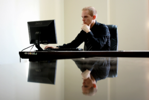 A Guide to Maintaining Your Limited Company Registers Your Company Formations