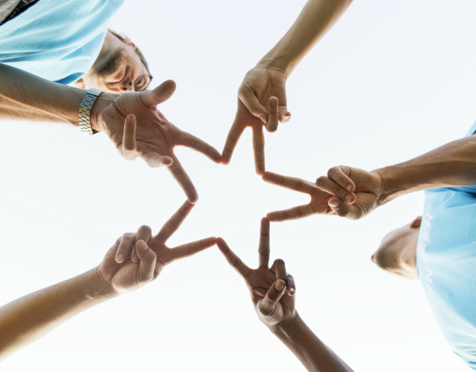 A Guide to Forming Your Own Charity Your Company Formations