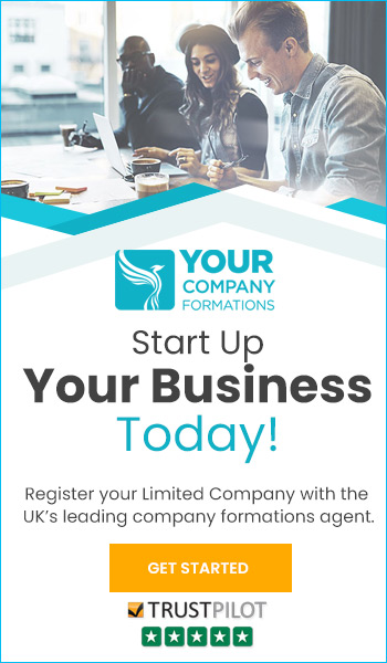 What is a Business D-U-N-S Number and How do you Get One? Your Company Formations
