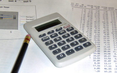 Tax Return Tips! What Can I Claim on Tax?